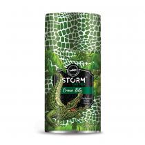 Perfume Spray Storm 250Ml...