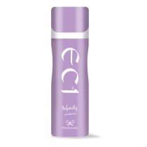 Perfume Ec1 Dama 200Ml...