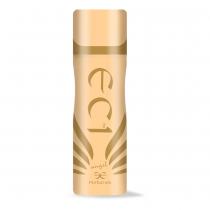 Perfume Ec1 Dama 200Ml Angel