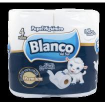 Blanco Del Sur Premium 22...