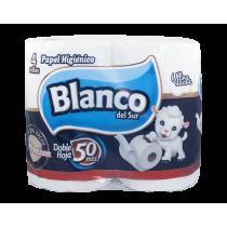 Blanco Del Sur Premium 50...