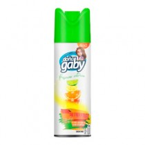 Doña Gaby Ambiental 200Ml...