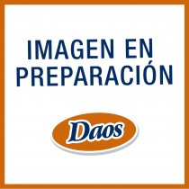 Doña Gaby Basurero 20 Lts....