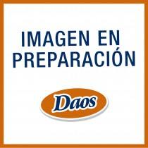 Doña Gaby Velas*4un. Grande...