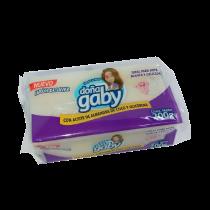 Doña Gaby Jabón De...