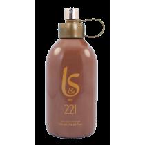 Perfume Ls Men 221 100Ml...