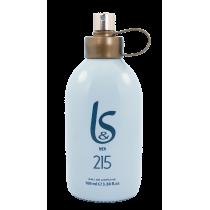 Perfume Ls Men 215 100Ml...