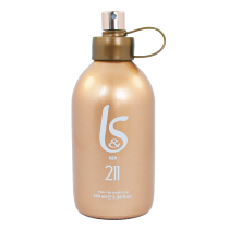 Perfume Ls Men 211 100Ml...