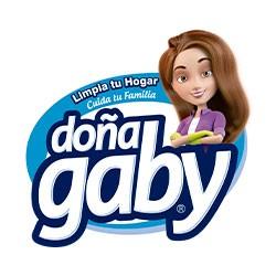 Doña Gaby